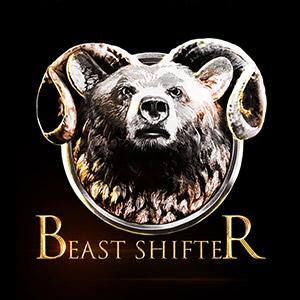 Beast Shifter
