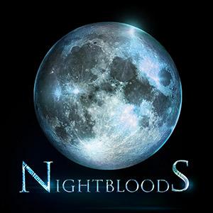 Nightbloods